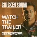 Chicken-Squad_Instagram-2