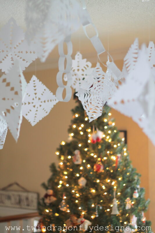 Elf Holiday Party Ideas Dragonfly Designs