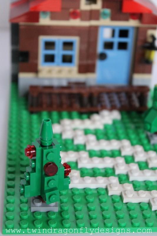 Lego Advent Calendar-002