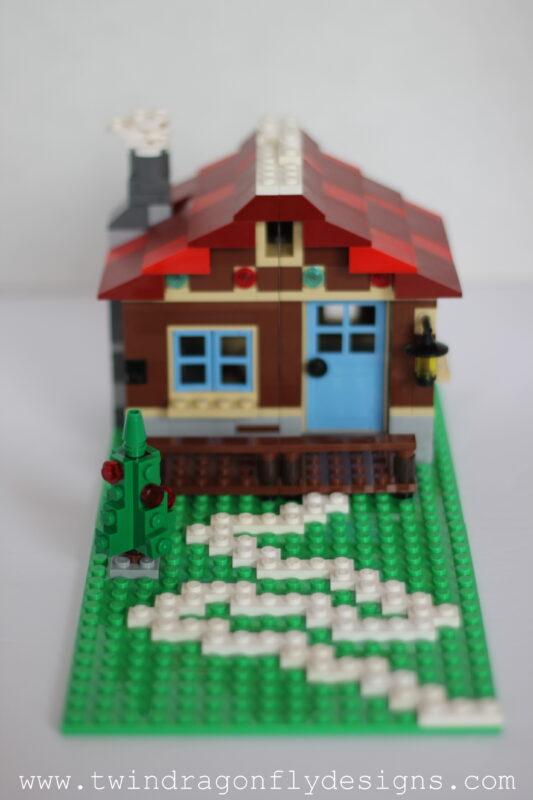 Lego Advent Calendar-003