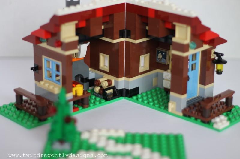 Lego Advent Calendar-005