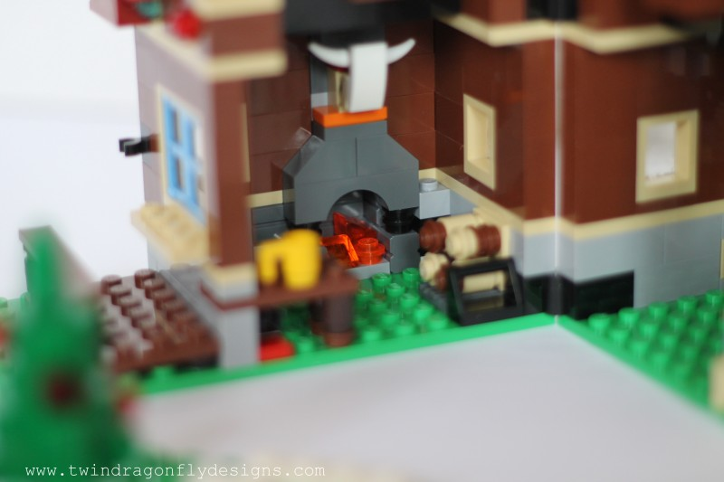 Lego Advent Calendar-006
