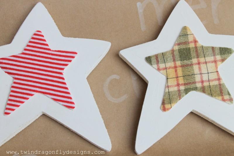 Primitive Star Ornament-009