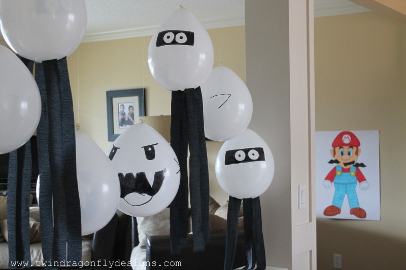 Super Mario Birthday Party-047
