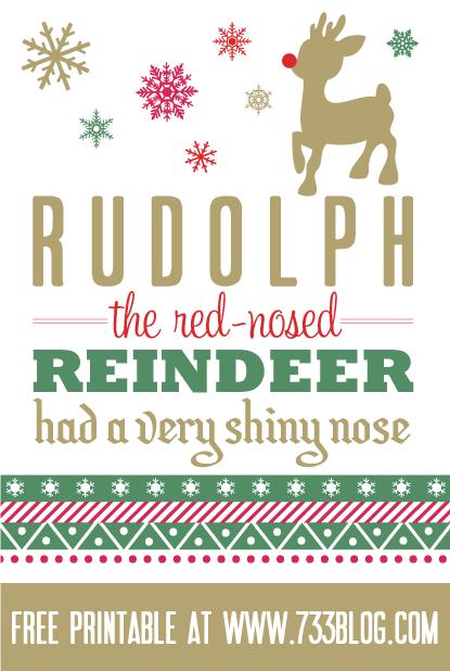 rudolph-printable