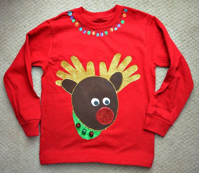 20+ Reindeer Crafts for Kids