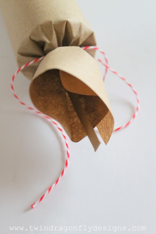 DIY Christmas Cracker-004