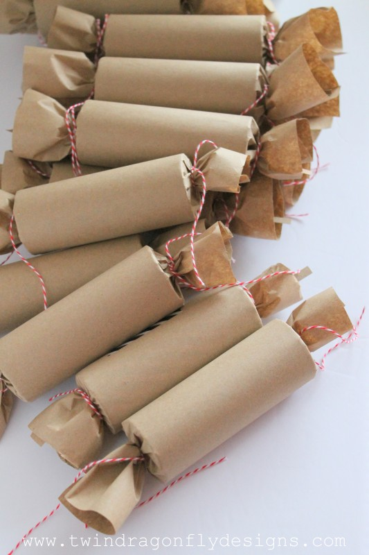DIY Christmas Cracker-006