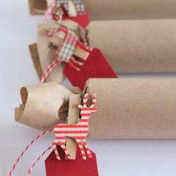 DIY Christmas Cracker-007