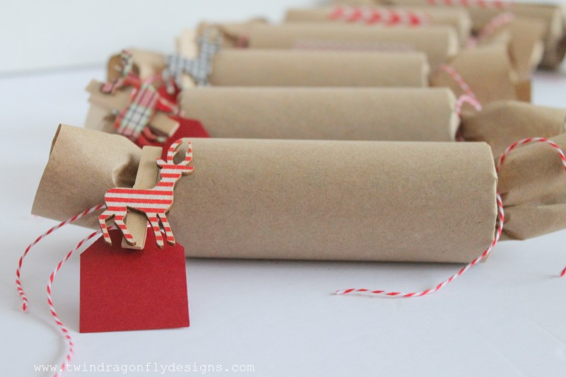 DIY Christmas Cracker-009