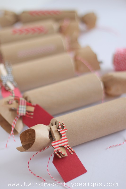 DIY Christmas Cracker-011