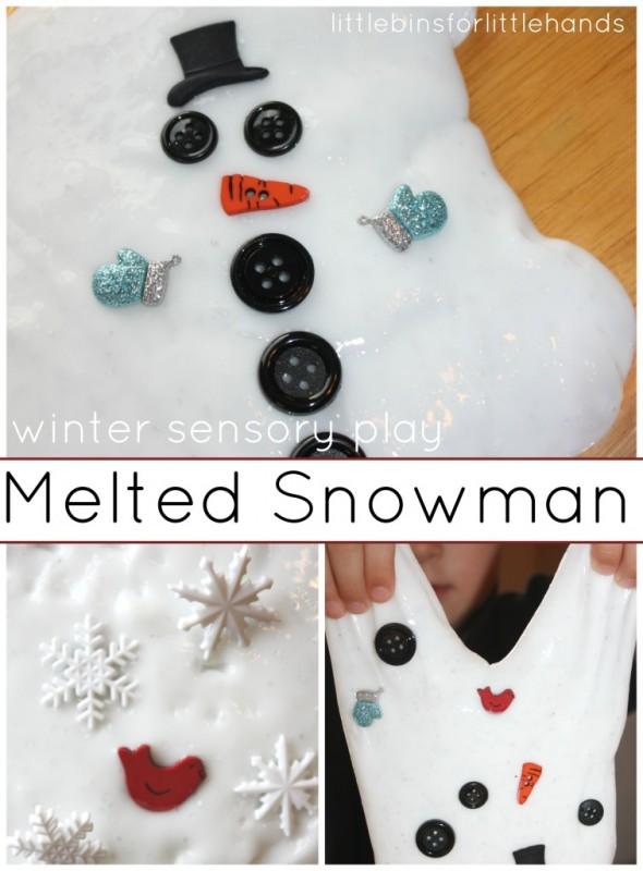Snowman-Slime-Winter-Sensory-Play-756x1024