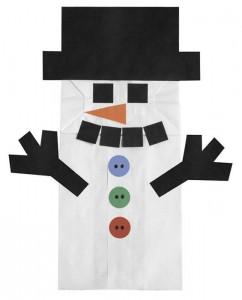 SnowmanPuppet_SM-242x300