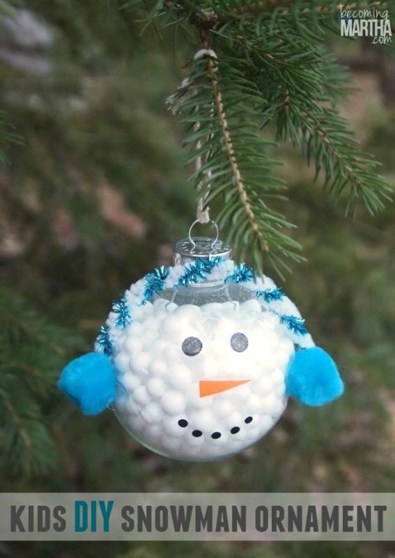 kids-snowman-ornament-6b