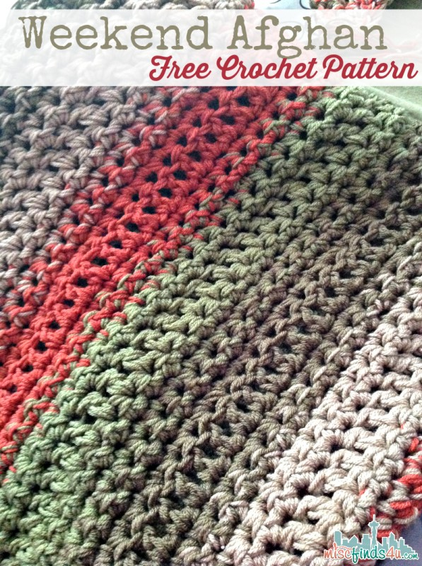 Free-Crochet-Pattern-Weekend-Afghan1