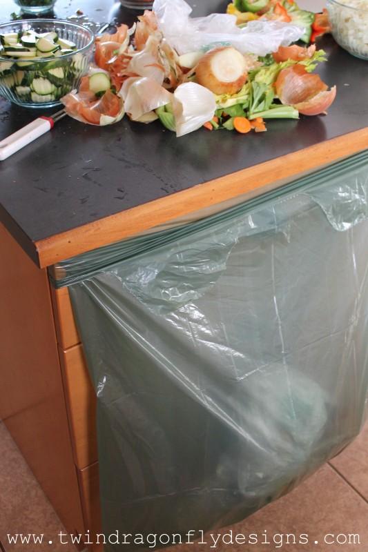 Freezer Meals-002
