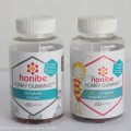 Honibe Vitamin Review