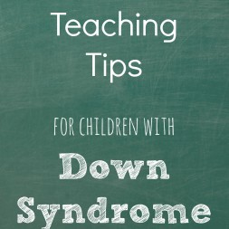 understanding down syndrome Understanding down syndrome each year, approximately one in every 800 to 1,000 babies is born with down syndrome, a condition that may delay a child's physical and mental development.