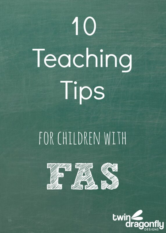 Teaching Tips FAS