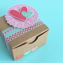 Valentine Craft Box-002