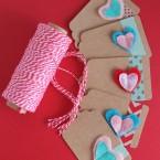 Valentine Felt Gift Tags-012