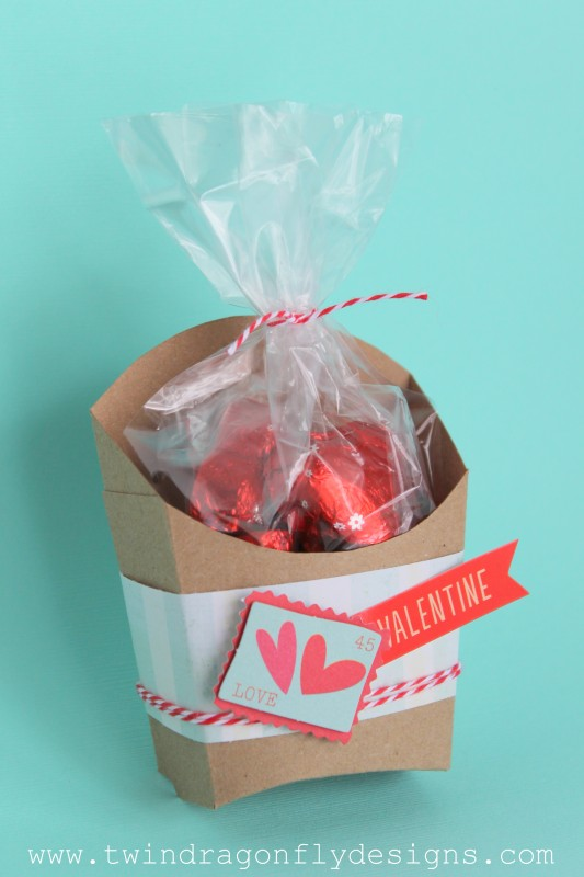 Valentine Fry Container-001