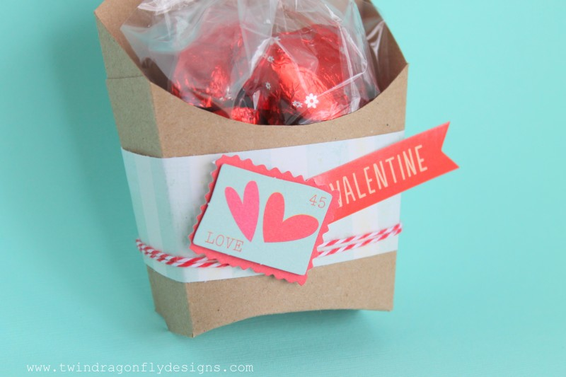 Valentine Fry Container-002