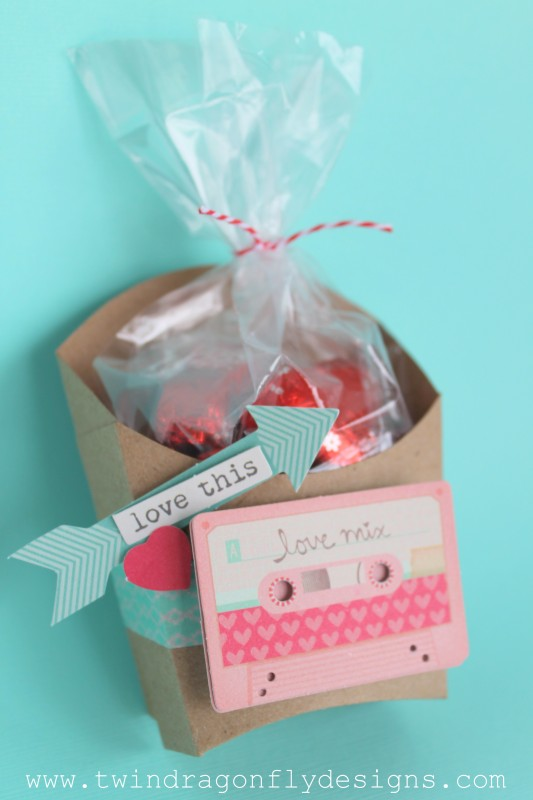 Valentine Fry Container-005
