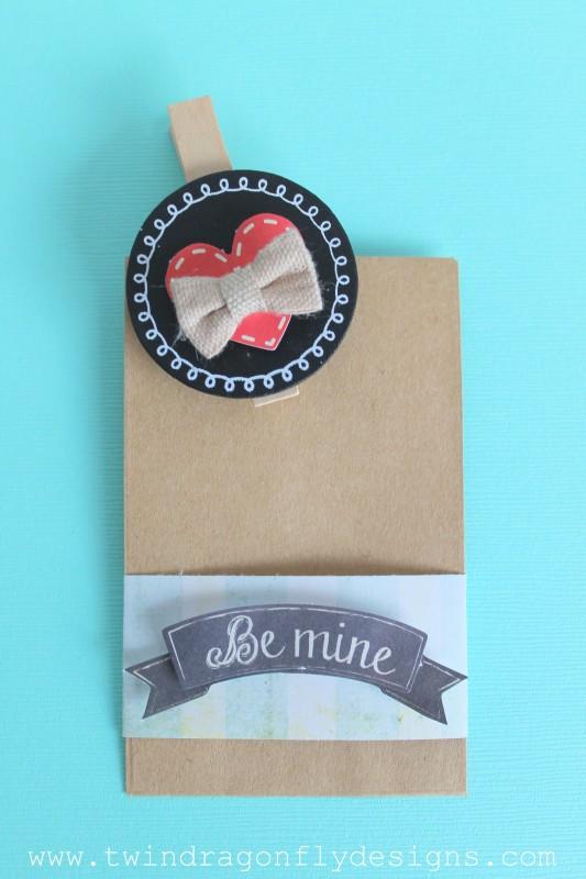 Valentine Paper Bag-002