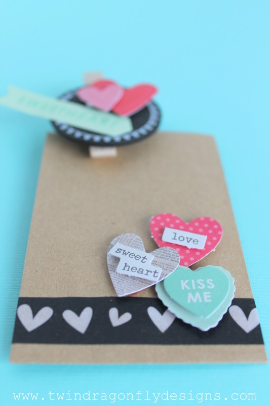 Valentine Paper Bag-003