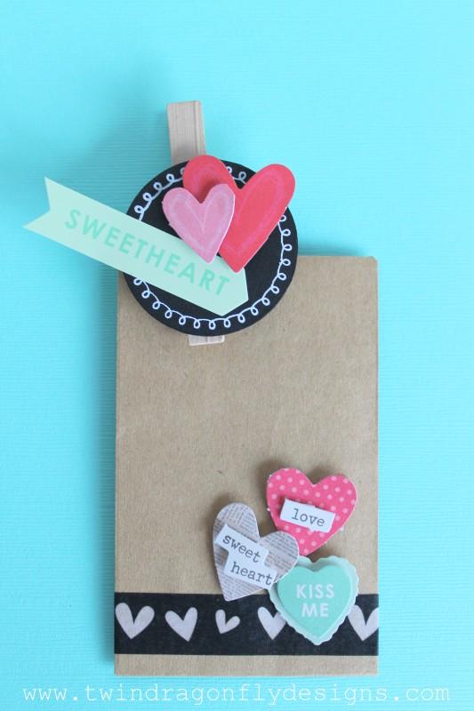 Valentine Paper Bag-004