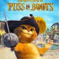 The Adventures of Puss in Boots and a Netflix Giveaway