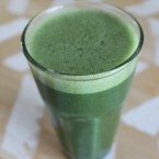 Green Smoothie-001