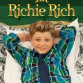 Crystals, Diamonds and Richie Rich on Netflix