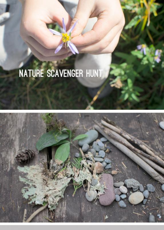 Bring-Joy-Natures-Scavenger-Hunt