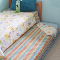 DIY-Trundle-Bed-0041-533x800