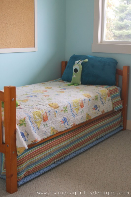 DIY-Trundle-Bed-0061-533x800
