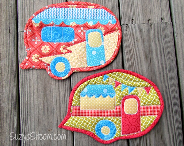 camper-pot-holders-free-pattern15