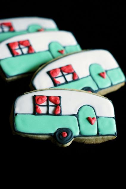 campercookies