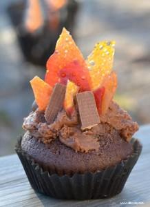 campfire-cupcakes-blog-218x300