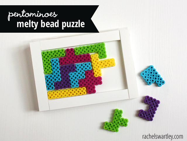 perler_bead_puzzle_pentominoes