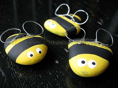 rock-bees-1