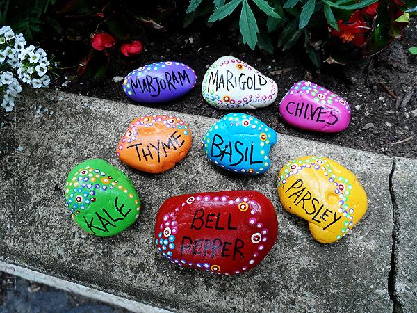 rock-garden-markers2