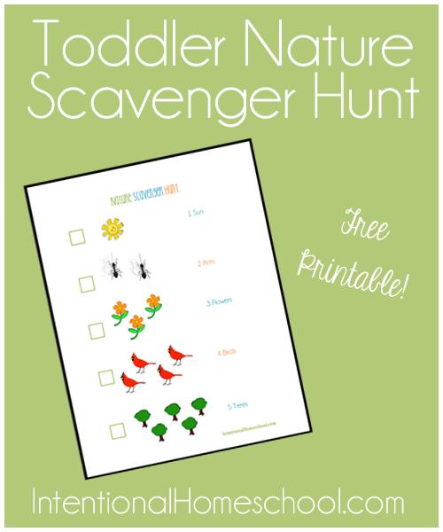 toddler-nature-scavenger-hunt-free-printable_edited-1