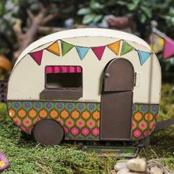 vintageinspired_fairy_garden_camper_medium