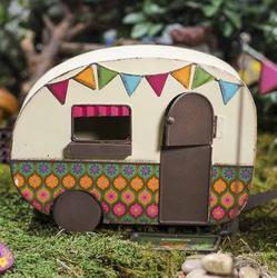 vintageinspired_fairy_garden_camper_medium