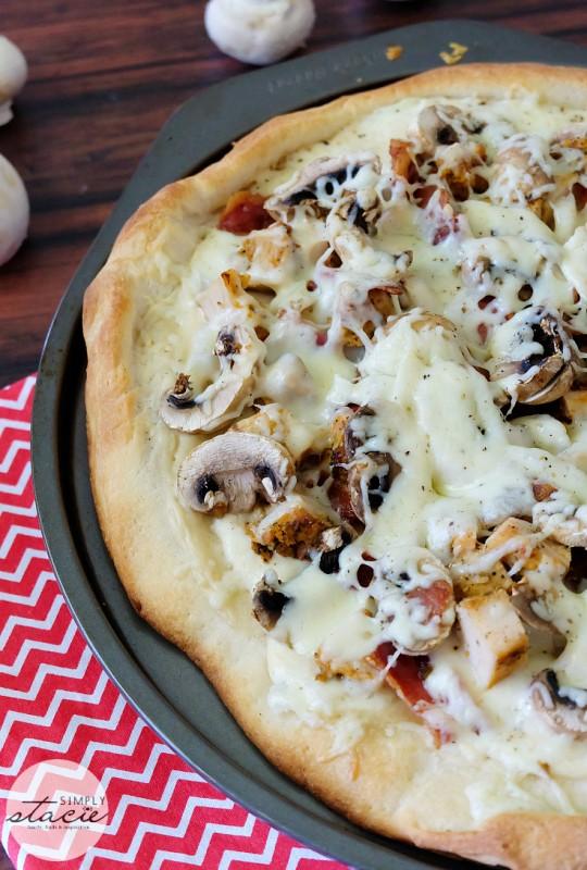 alfredo-pizza-6