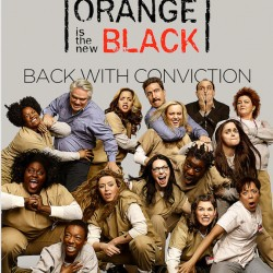 Orange-is-the-New-Black-Season-2