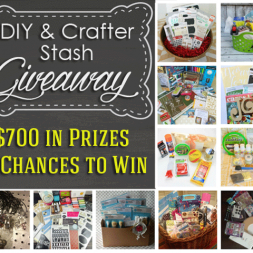 CraftersDreamGiveaway600px