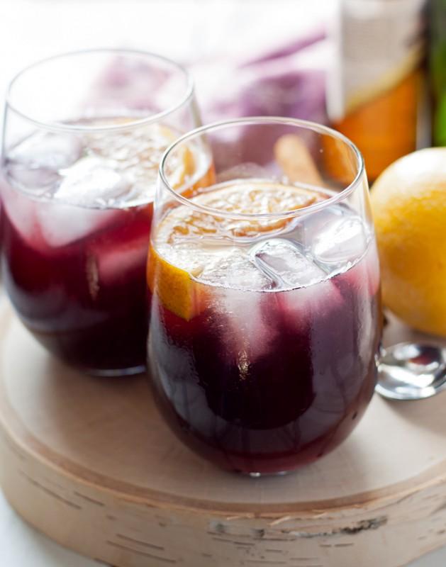 orange-red-wine-spritzer-5